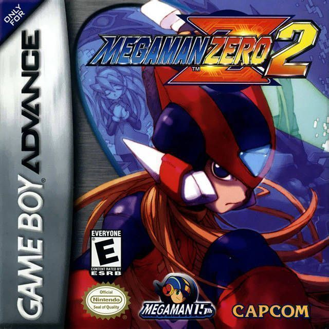 If you have had played the games of Goku, then you must have known about the gameplay. You know about Goku and his friends, now you get the game on your GBA device.  You are up to the way you do with the 27 characters, and get the real story of Goku and his friends in the game playing.