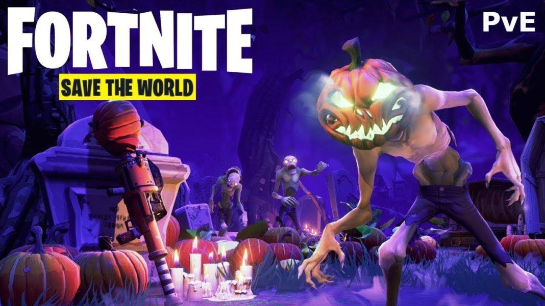 Save the world Fortnite next update (1)