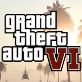 When will GTA 6 Release?