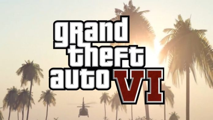 When will GTA 6 Release