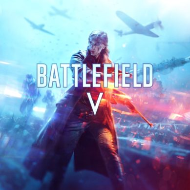 Battlefield V close alpha test ended, next due at end of this summer