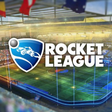 Rocket League 2 not on the cards