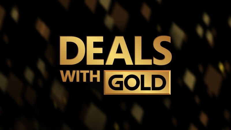 Xbox One Free Games With Gold Still Available For July 2018