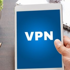 Top 15 best Android VPN Apps