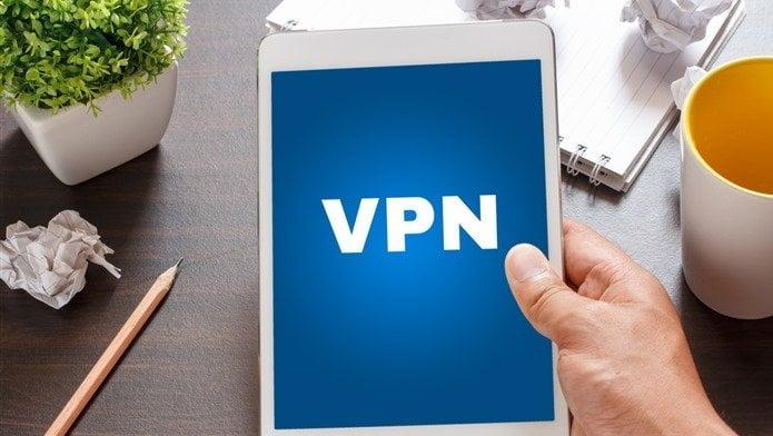 Top 15 best Android VPN Apps