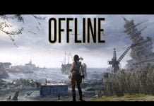 30 Top Best Free Offline Games Without wi-fi for Android