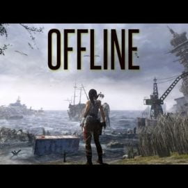 Top Best Premium offline games