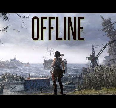 Top Best Premium offline games