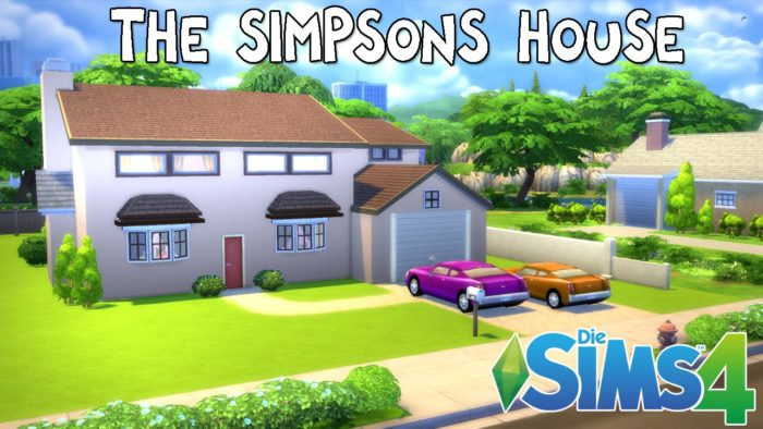The Sims 4 mods | Tweets Games